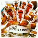 traktatie indianen en cowboys, gratis printable