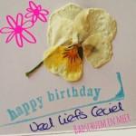 https://badschuim.eu/gedroogde-bloemen-diy-verjaardagskaart/