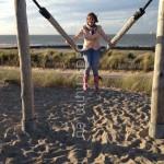 Strandvakantie in Zeeuws Vlaanderen