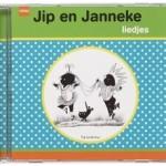 jip-en-janneke-liedjes-cd-15451055-product_rd-157016892