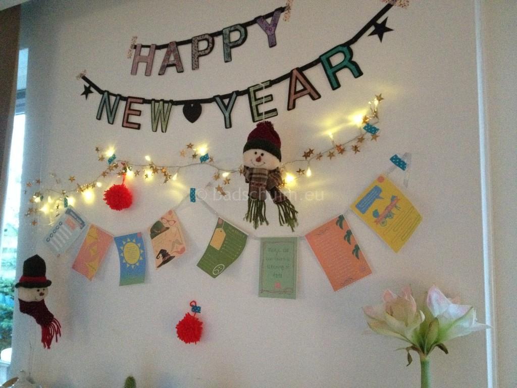 Nieuwjaarsvlaggetjes_gratis PDF voor huisjekijken_made by blog badschuim.eu