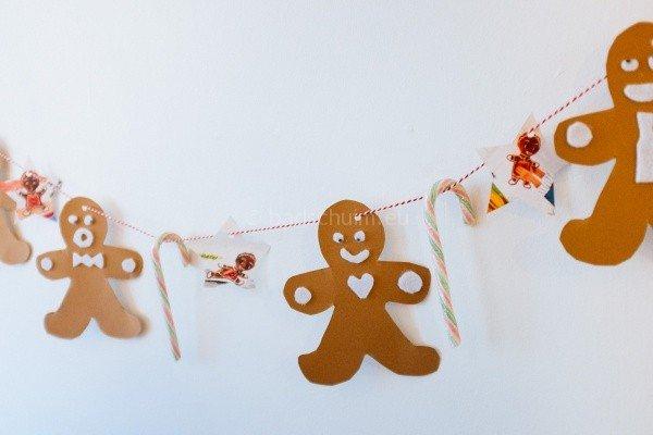 knutseltips kerst