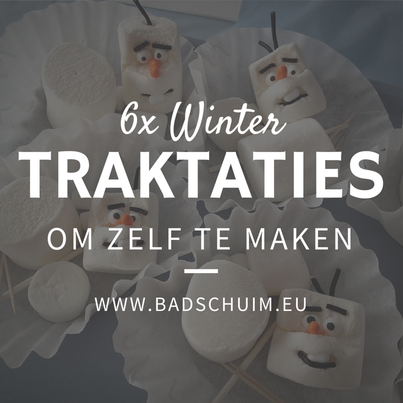 Winter traktaties