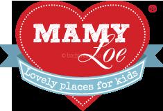 Mamyloe logo_blogbericht door het creatieve lifestyle blog badschuim.eu