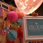 live blog vanaf het feel good & shop event