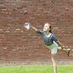 Balletjesvanger maken 01 I DIY door Piece-of-Make samenwerking blog Badschuim