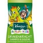 kneipp nature kids