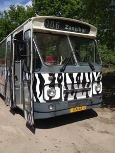 Dagje safari - bussafari 01 I te vinden op het het Creatief Lifestyle blog Badschuim