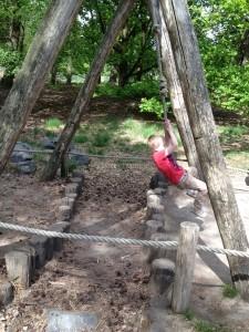 Dagje safari - klimbos 01 I te vinden op het het Creatief Lifestyle blog Badschuim