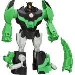 Transformers RID 3-step changers - € 30,99 (2)