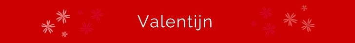 Valentijn DIY - tte vinden op blog Badschuim.eu