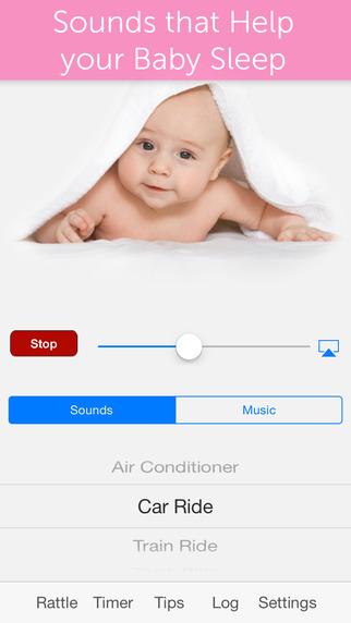 Tegenwoordig kunnen we niet meer zonder: APPS! Soms een last, soms een geweldige uitvinding. Vooral als ze je helpen bij het opvoeden van je kind. Ik zette de 5 handigste apps voor (aanstaande) ouders voor je op een rij. Doe er je voordeel mee :)!
