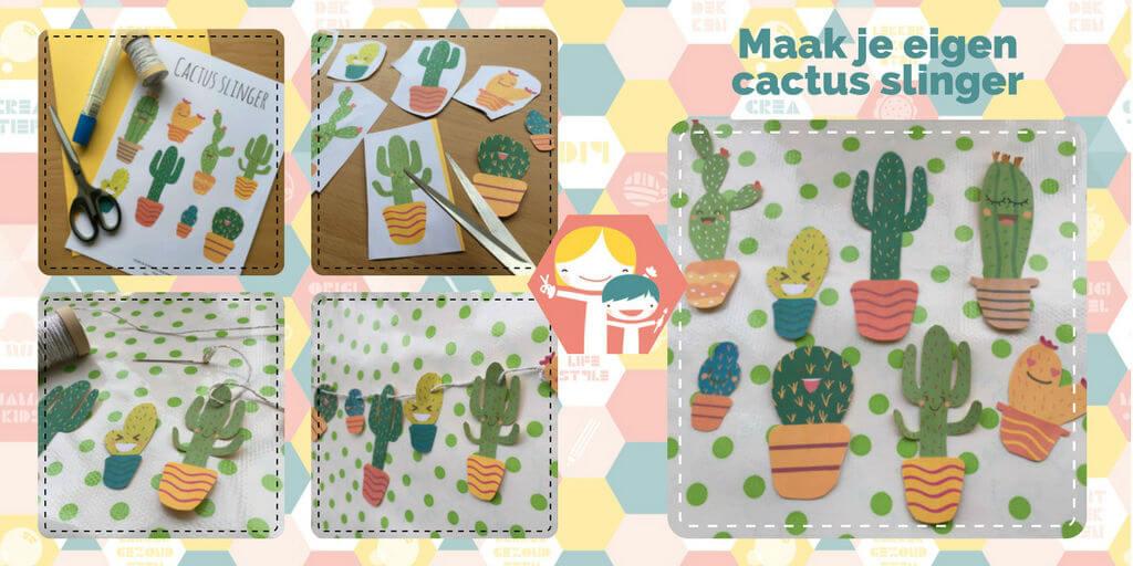 Cactus Slinger - Cactus DIY_000