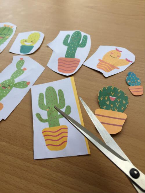 Cactus Slinger - Cactus DIY_02