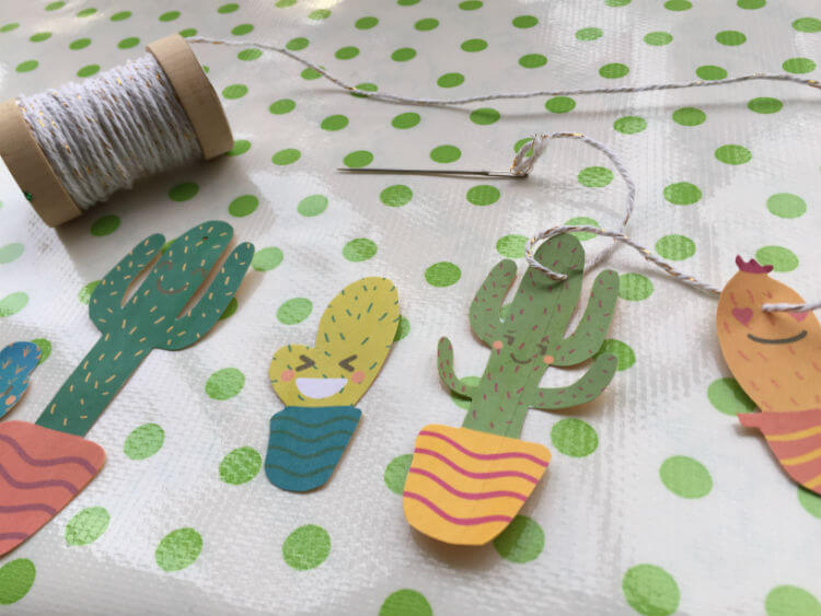 Cactus Slinger - Cactus DIY_04