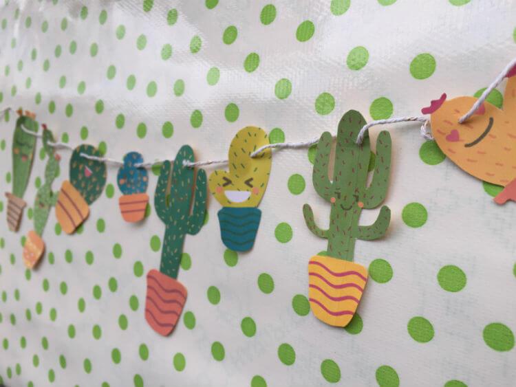 Cactus Slinger - Cactus DIY_05