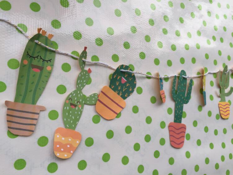 Cactus Slinger - Cactus DIY_06