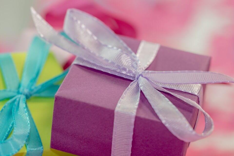 Originele cadeaus
