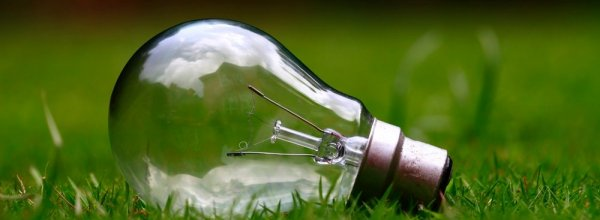DIY: zelf je lampen vervangen