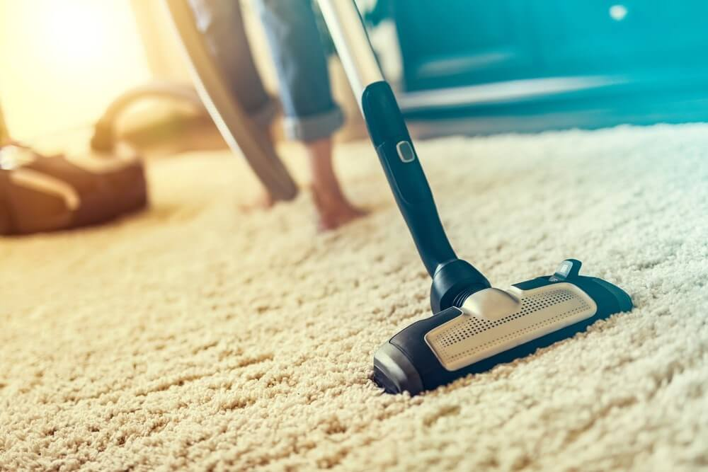 Praktische huishoudtips