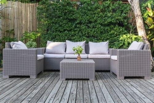 7 tips om je terras zo aangenaam mogelijk te maken deze zomer
