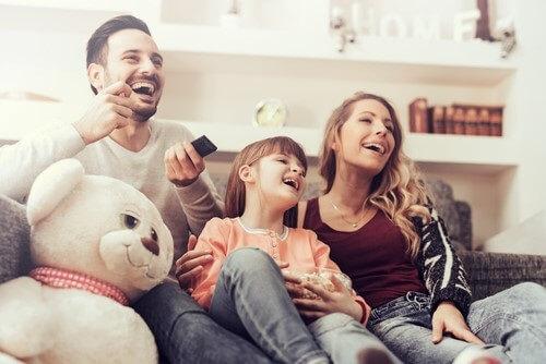 5 tips om je TV juist te plaatsen