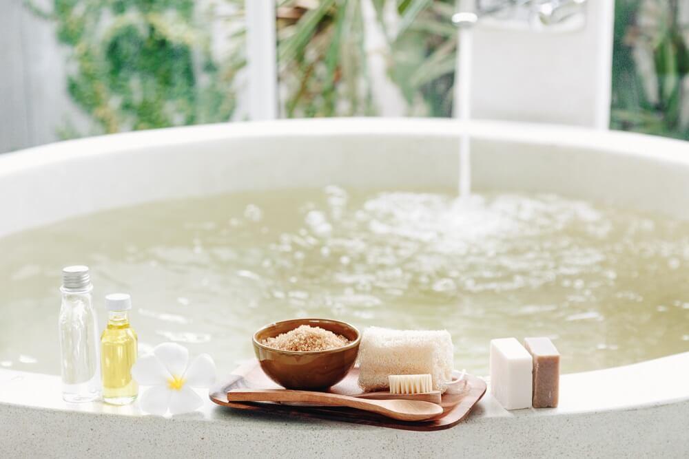 Me-time creëer een heerlijke spa at home met deze gadgets