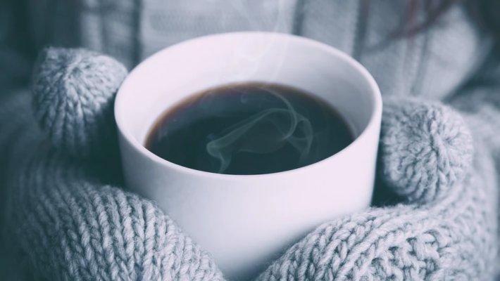 5 klusjes om je woning winterklaar te maken