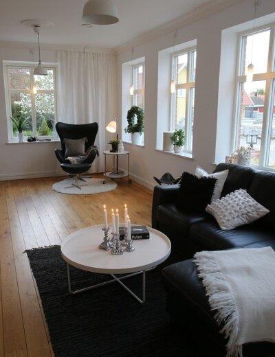 6 tips om je huis gezellig te maken in de winter