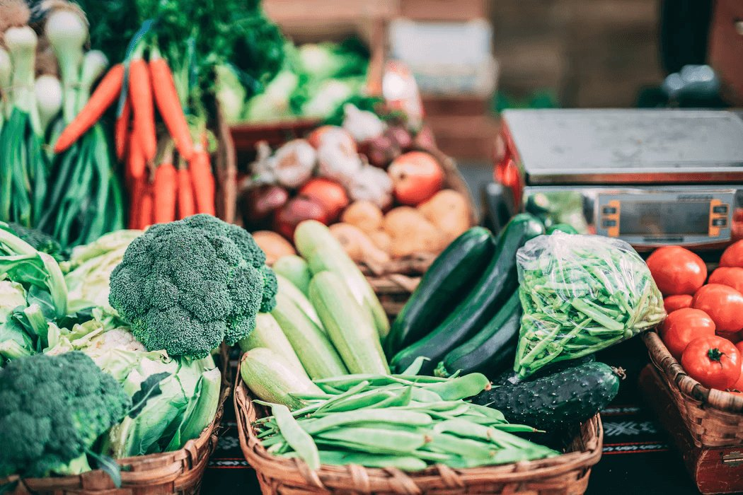 7 handige tips om voedsel te bewaren