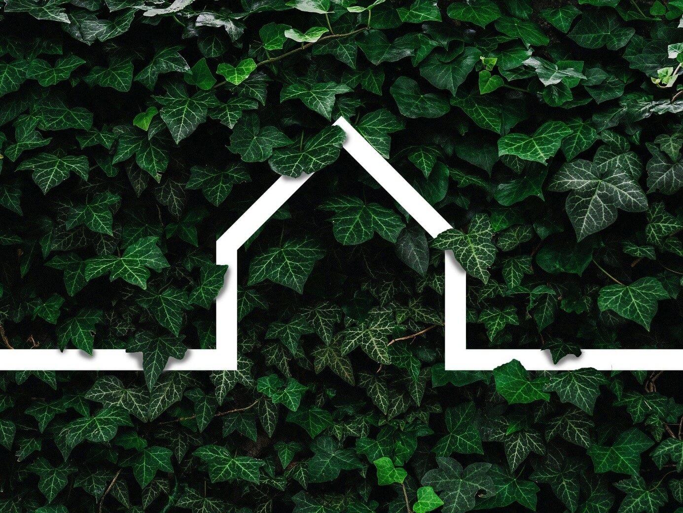 4 tips om je huis te verduurzamen