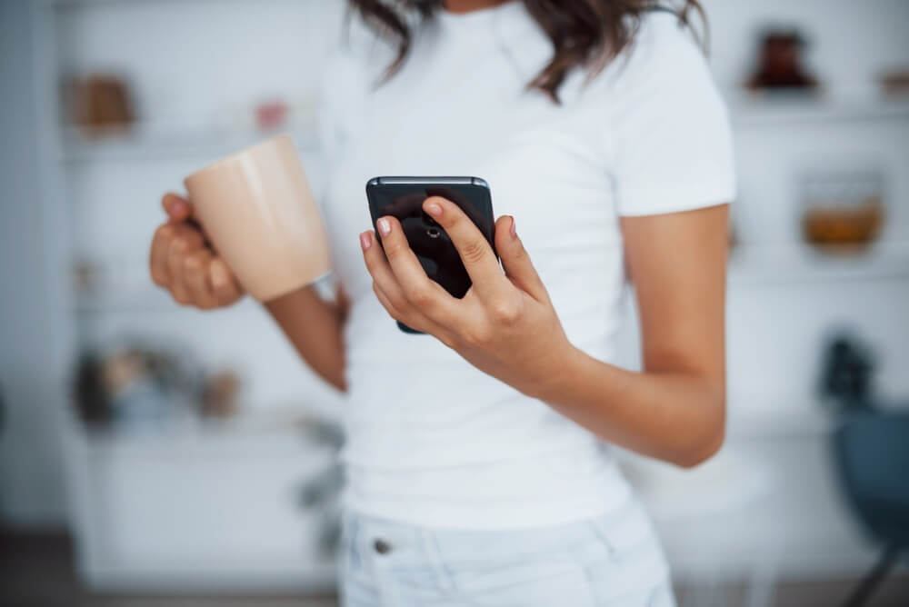 4 tips om een nieuw telefoonabonnement af te sluiten