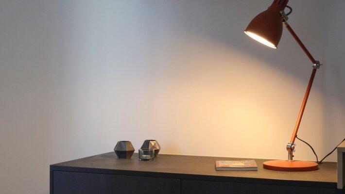 Zo kies je energiezuinige verlichting met een warme sfeer