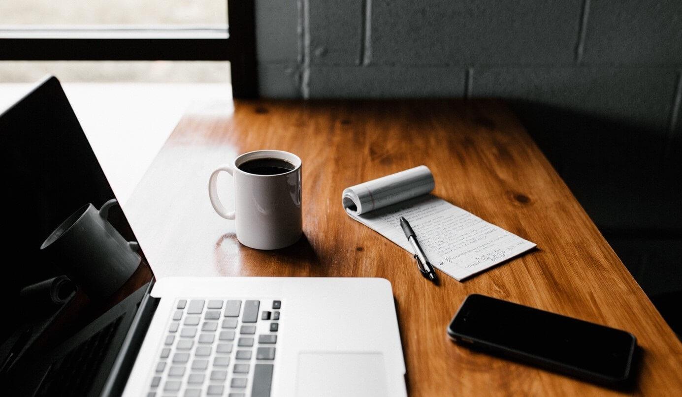 Online boekhoudprogramma's dit zijn de voordelen en nadelen